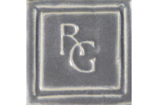 RG 701 Vintage Blue