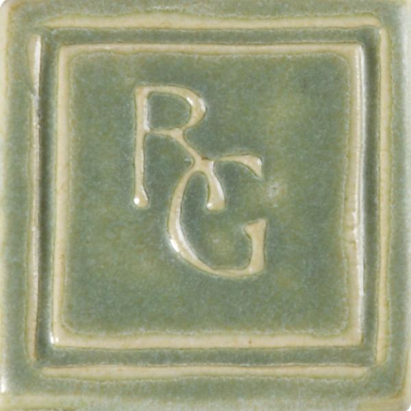 RG 702 Antique Celadon