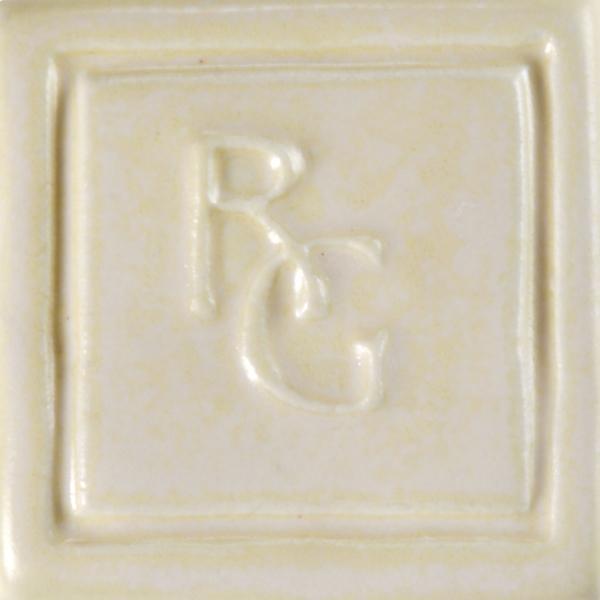RG 704 Shino Cream
