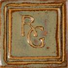 RG 705 Bronze Patina