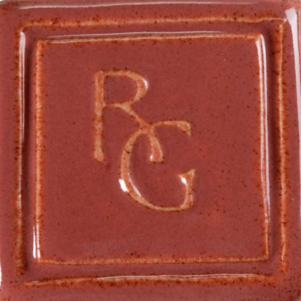 RG 712 Smoked Cinnamon