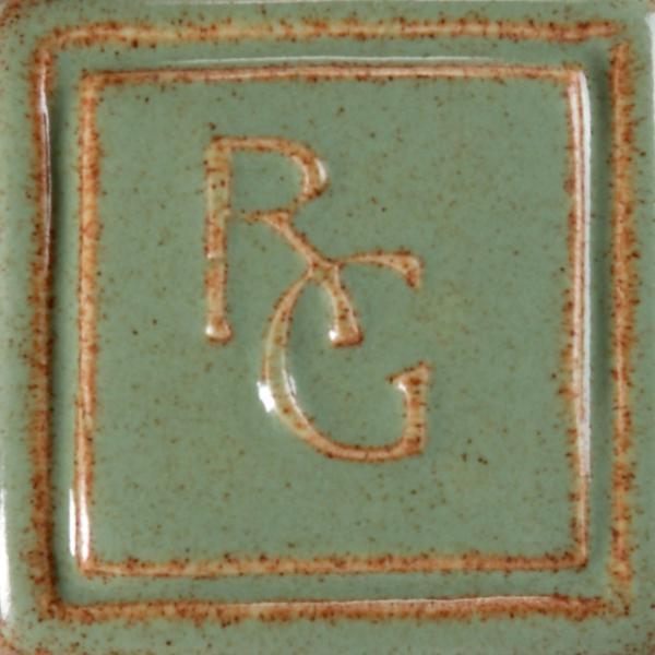 RG 714 Pistachio Nut