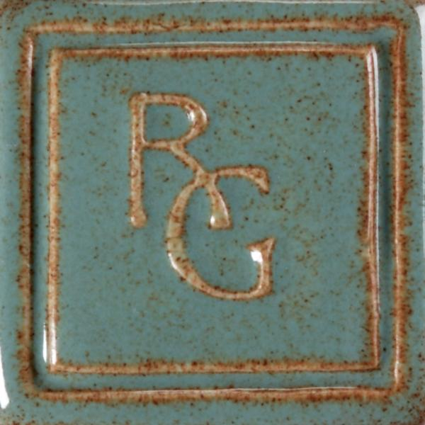 RG 715 Heirloom Blue