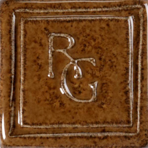 RG 716 Henna