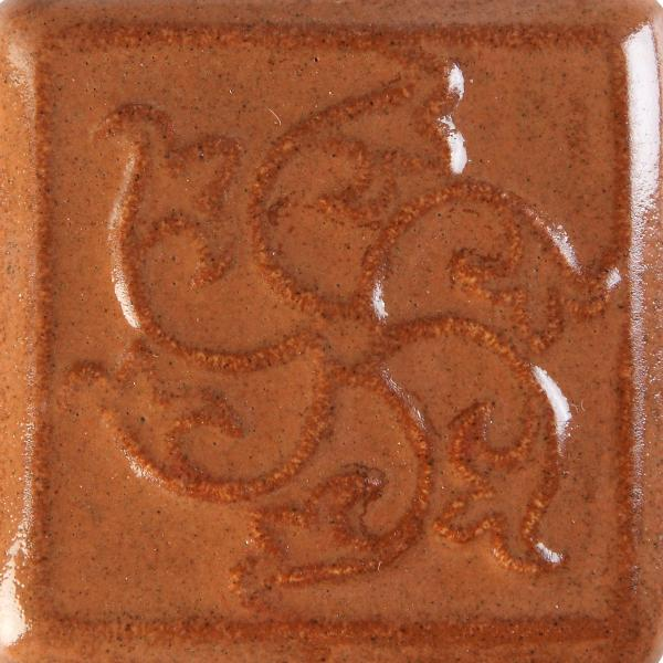 DG 202 Organze Orange