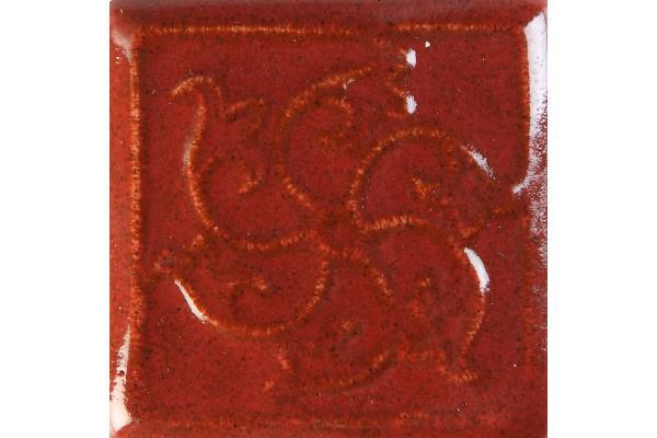 DG 205 Crimson Chenille