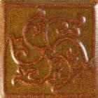 DG 207 Saffron Silk