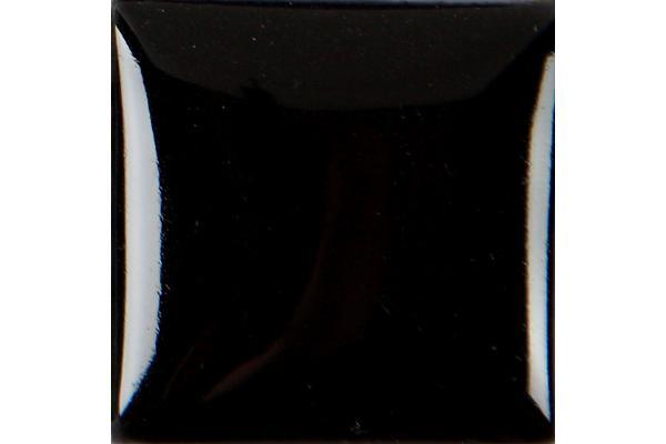 IN 1026 Very Black
