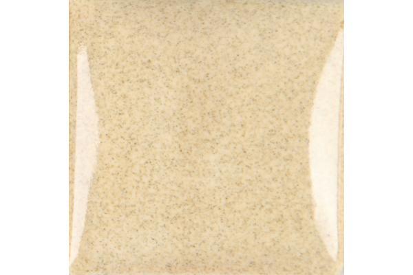 IN 1049 Sand Bar