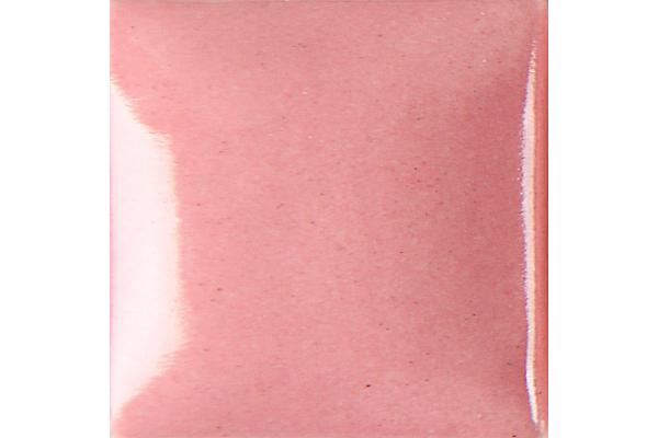 IN 1059 Light Pink