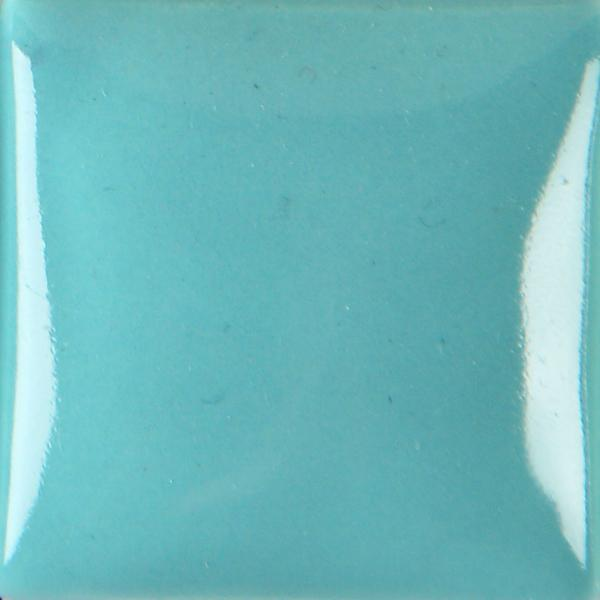 IN 1079 Turquoise