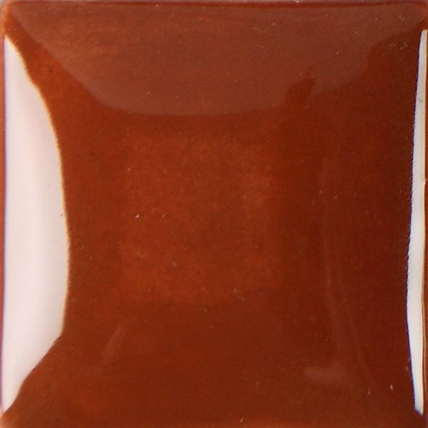 IN 1081 Cocoa