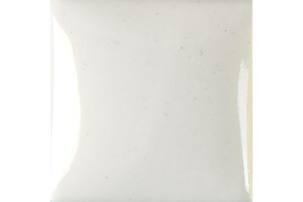 IN 1100 White