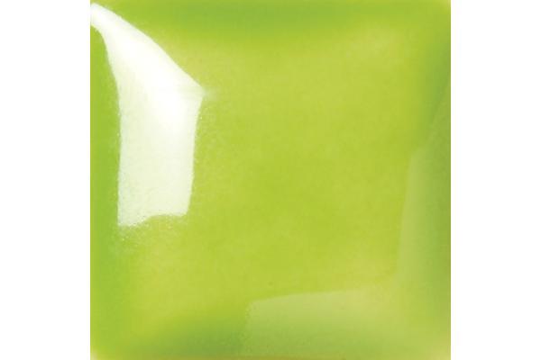 IN 1205 Neon Green