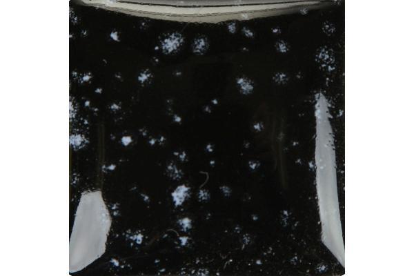 IN 1216 Black Sprinkles