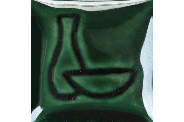 IN 1669 Bottle Green