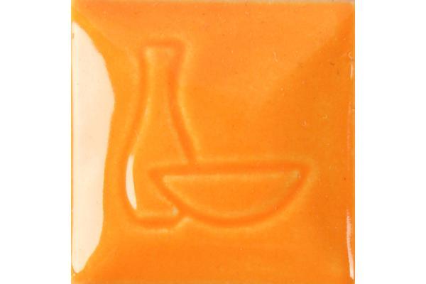 IN 1781 Pumpkin Orange