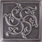 CY 116 Lava Slate