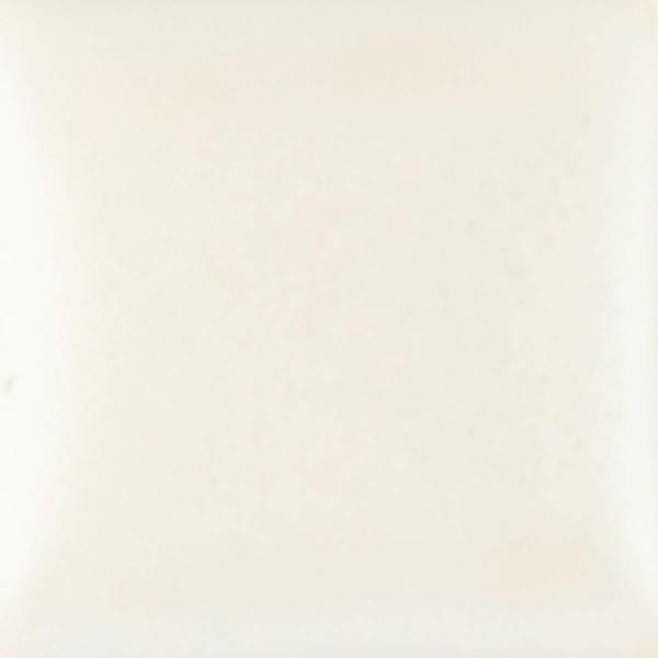 SN 352 White