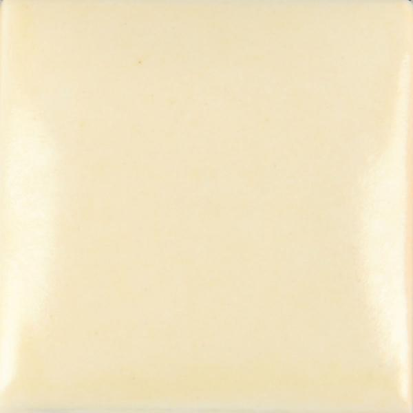 SN 367 Banana Cream
