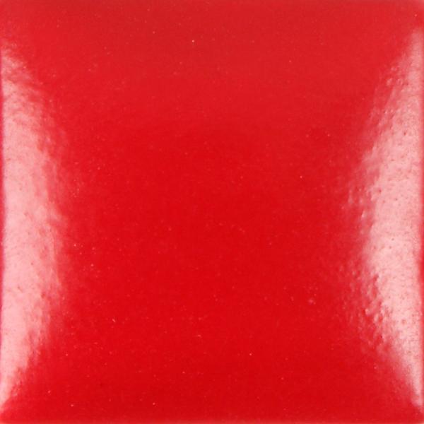 SN 372 Red Velvet