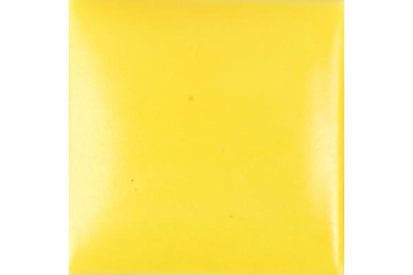 SN 374 Neon Yellow