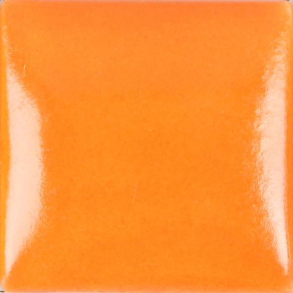 SN 375 Neon Orange
