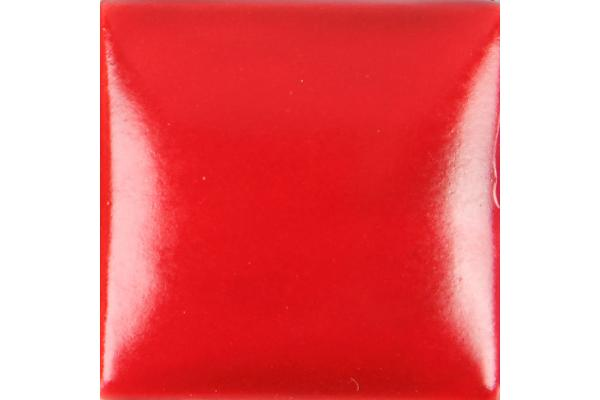 SN 376 Neon Red