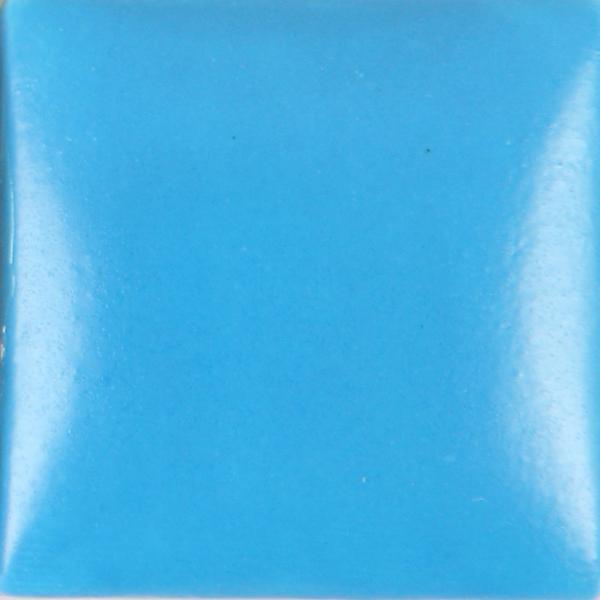 SN 377 Neon Blue