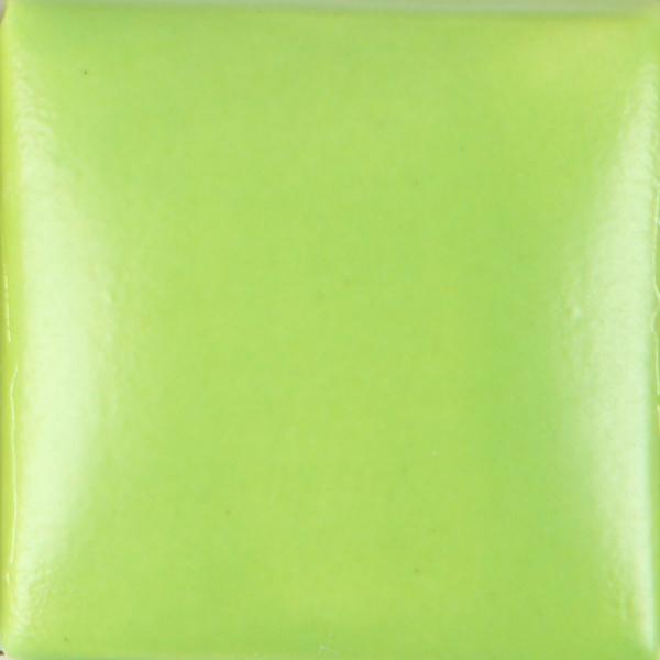 SN 379 Neon Green
