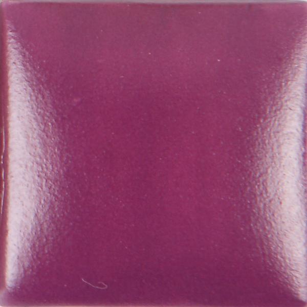 SN 380 Neon Purple