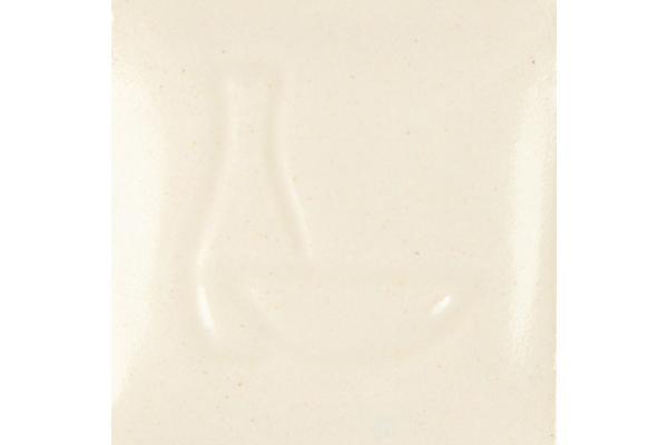 SN 351 Clear