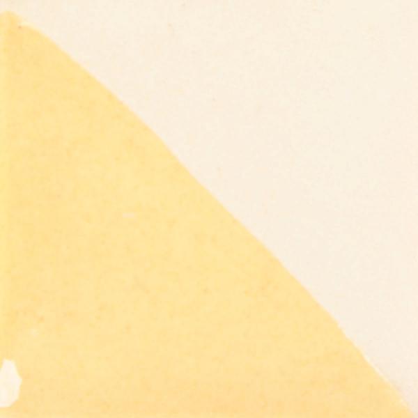 CC 103 Lotus Yellow