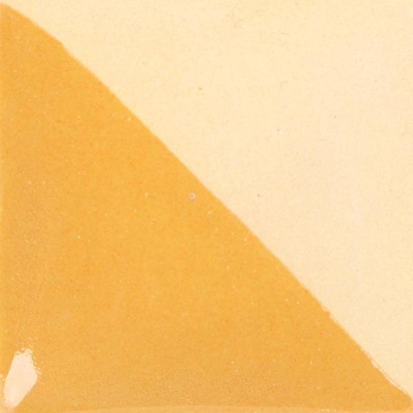 CC 105 Sungold Yellow