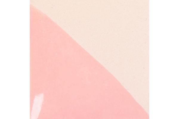 CC 109 Sunset Pink