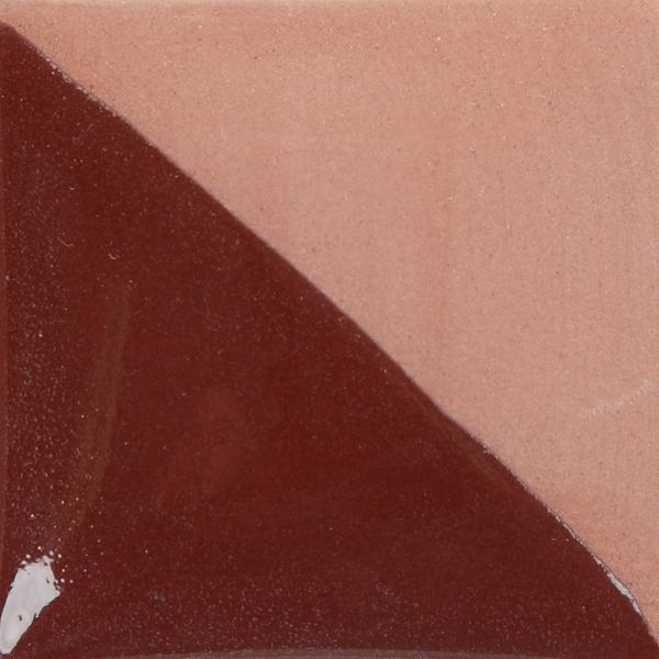 CC 117 Walnut Brown