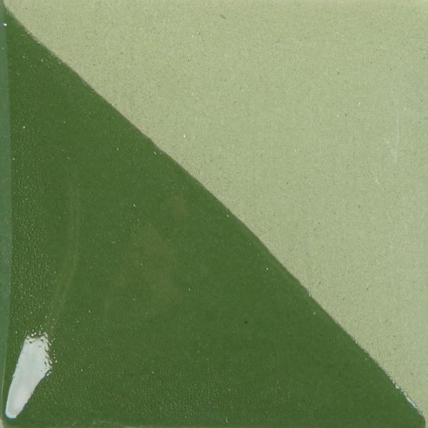 CC 128 Everglade Green