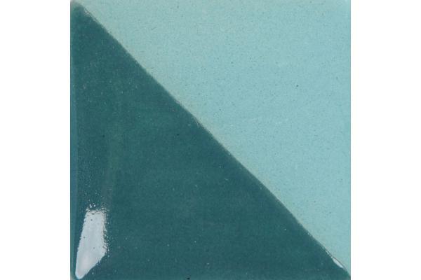 CC 131 Teal Blue