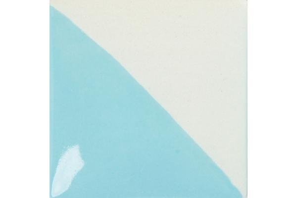 CC 133 Turquoise