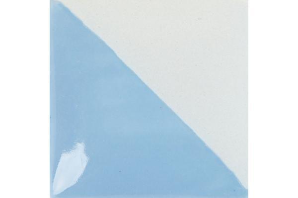 CC 134 Stardust Blue