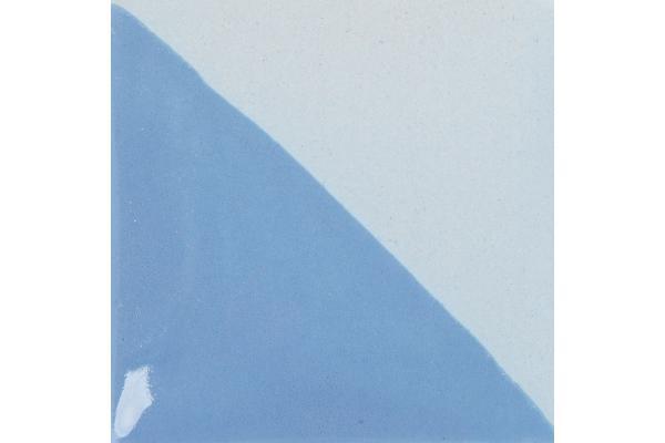 CC 135 Lake Blue