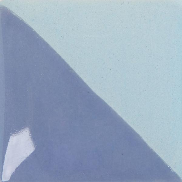 CC 136 Marlin Blue