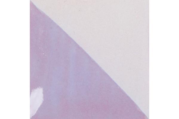 CC 137 Regency Purple