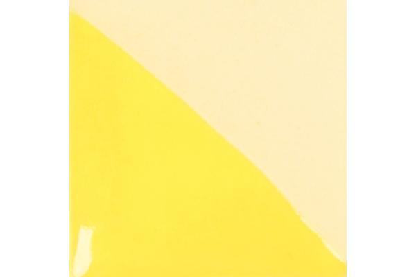 CC 141 Light Yellow