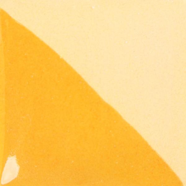 CC 143 Yellow Orange