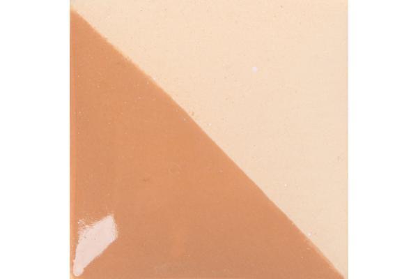 CC 144 Burnt Orange
