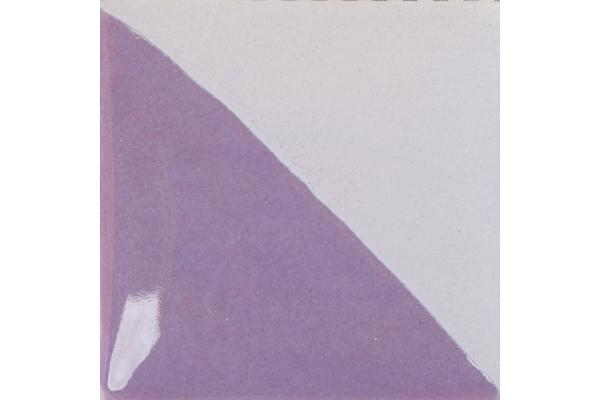 CC 146 Purple