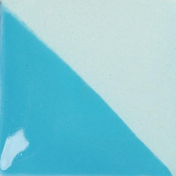 CC 148 Deep Turquoise