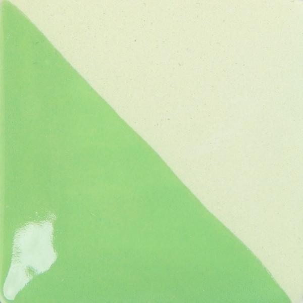 CC 150 Medium Green