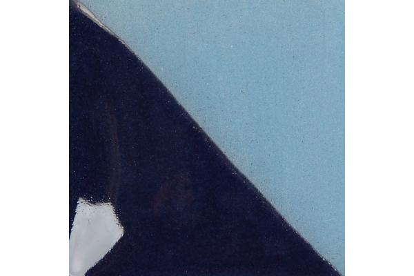 CC 154 Cobalt Navy Blue
